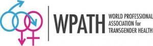WPATHGroot