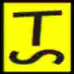 TS-logo200