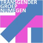 logo_transgendergroep_nijmegen
