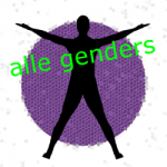 tbw-alle-genders