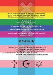 diversiteitmaaktonsmens