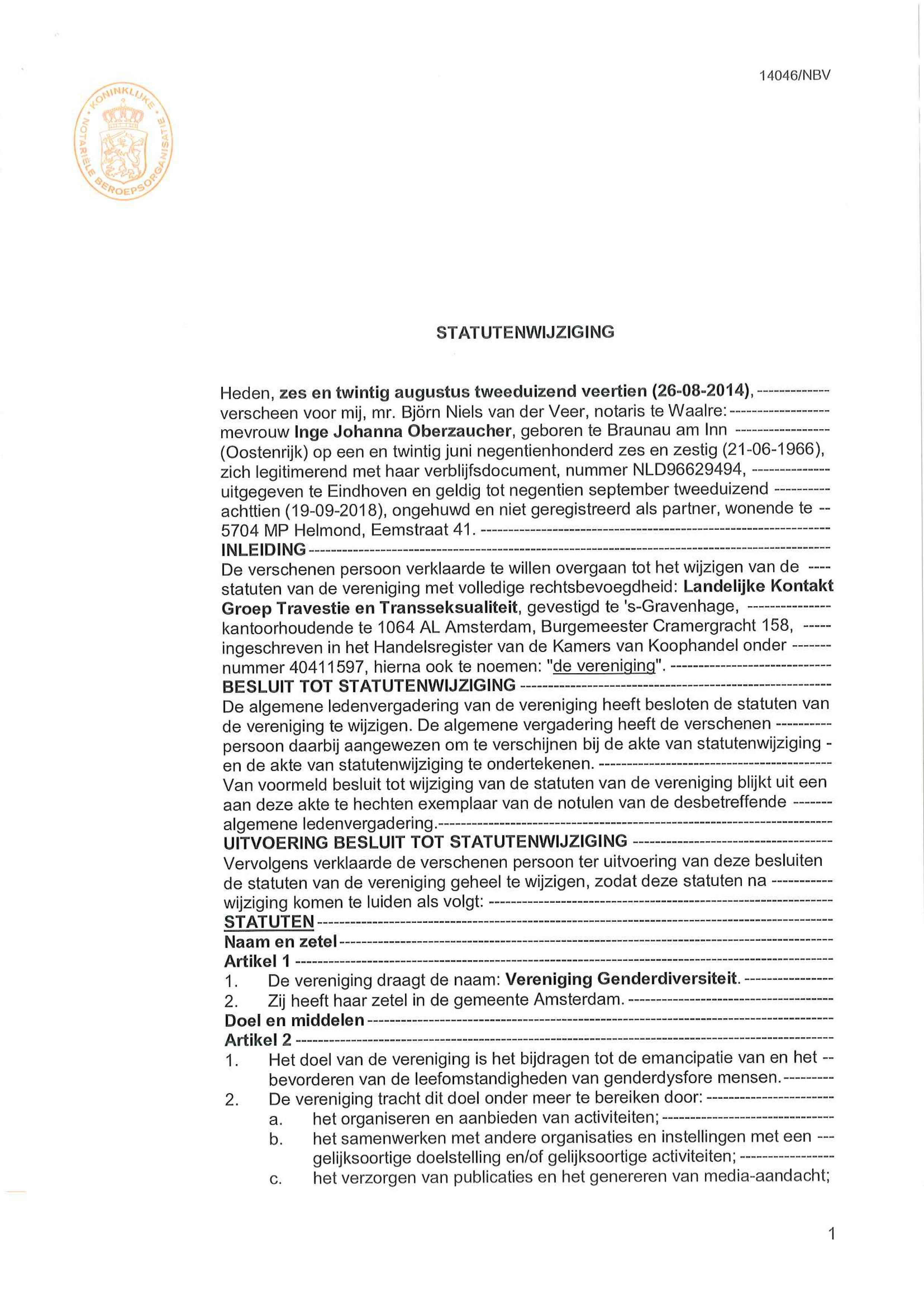 Statuten01