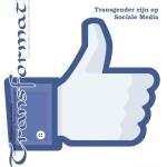 Transformatie 2013-01