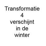 Transformatie 2020-04 is nog niet beschikbaar