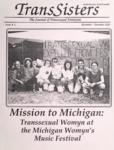 Omslag TransSisters 1993_2