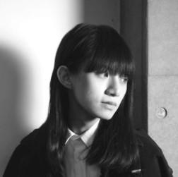 foto toman_sasaki