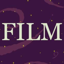 Tekst FILM