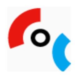 Logo COC
