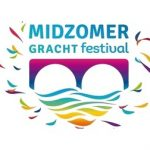 Logo Midzomergracht Festival
