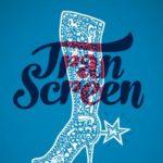 Logo Transcreen