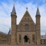 Foto Ridderzaal