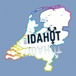 IDAHOT NL