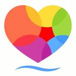 Logo Midzomergracht Festival 2018