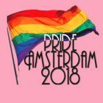 Plaatje Pride