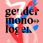Logo vorstelling Gendermonologen