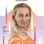 Voorpagina Trans magazine 2018#1