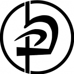 Krav Maga-logo