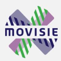Logo Movisie