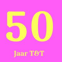 50 jaar T&T