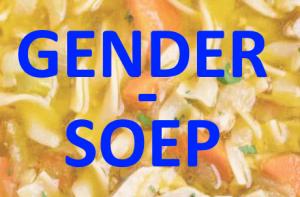 Gendersoep